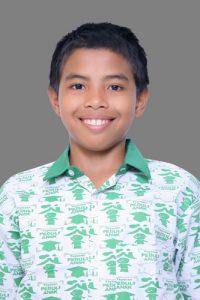 Andi Rahman