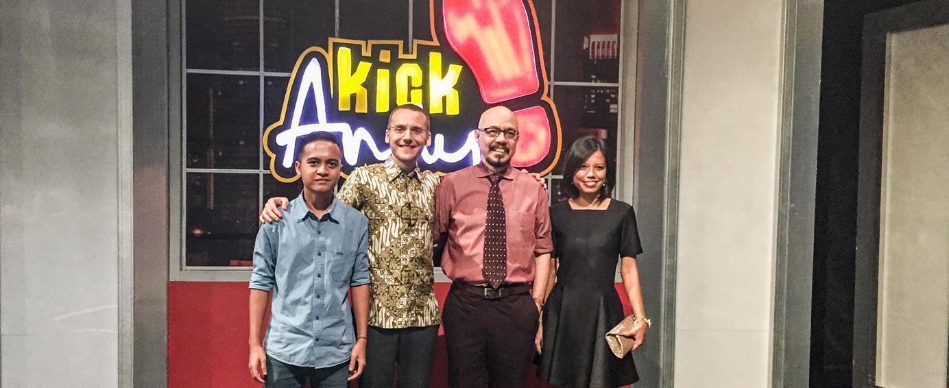 kickandy1