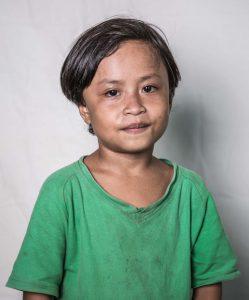 Siti Masitah