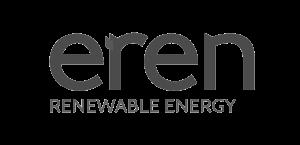 Eren Renewable Energy