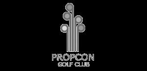 Propcon Golf Club