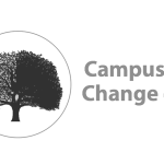 Campus for Change e.V.