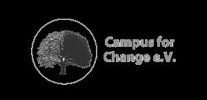 Campus for Change e.V.