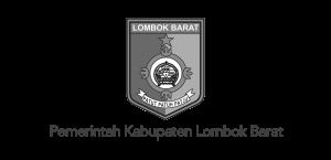 Pemerintah Kabupaten Lombok Barat