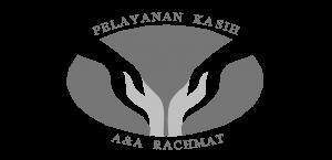 A & A Rachmat