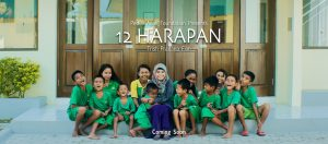 12harapan-coming-soon copy