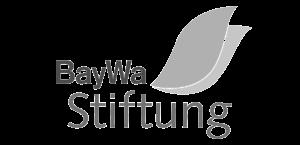 BayWa Stiftung