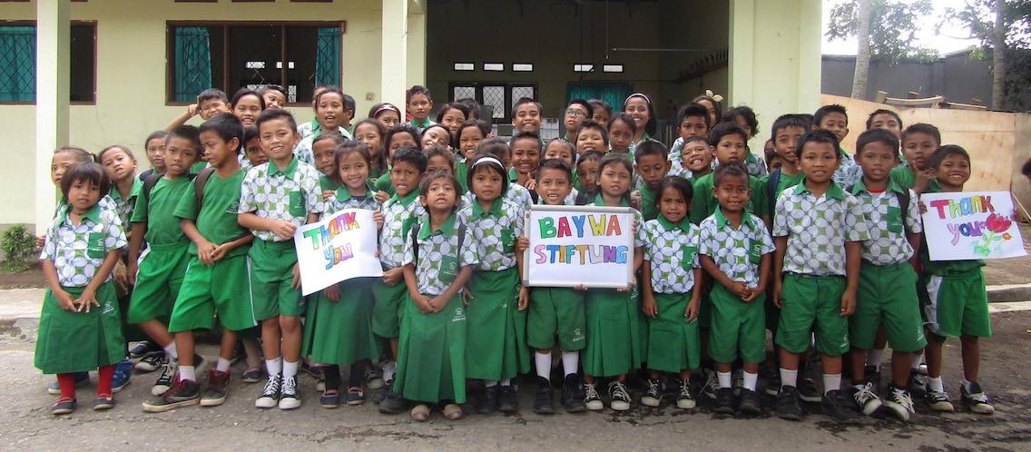 Baywa Stiftung copy