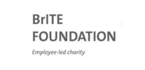 BrITE Foundation