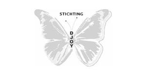 Stichting DJOY