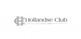 Hollandse Club
