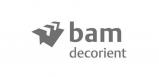 BAM Decorient
