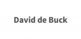 David de Buck