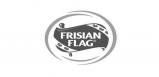 Frisianflag
