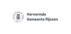 Hervormde Gemeente Rijssen