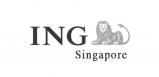 ING Singapore