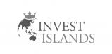 Invest Islands