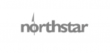 Northstar Group
