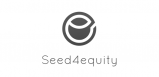Seed4equity