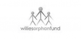 Willies Orphan Fund