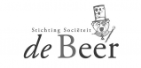 De Beer Stcihting
