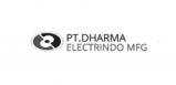 Dharma Electrindo