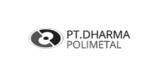 Dharma Polimetal