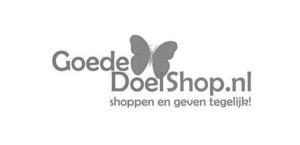Goede Doel Shop