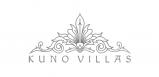 Kuno Villas