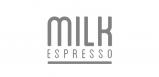 Milk Espresso