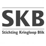 St Kringloop