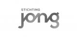 Stichting Jong