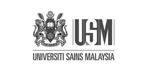 Universiti Science Malaysia