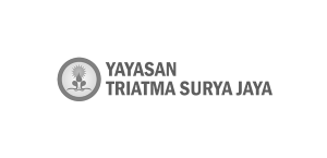 Yayasan Triatma