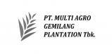 PT Agro Multi