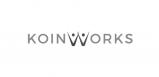 PT Lunaria Annua Teknologi Koinsworks