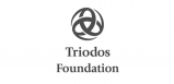 Triodos Foundation