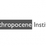 Anthropocene Institute