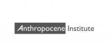 Anthropocene Institute