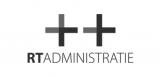 RTAdministratie