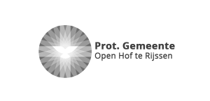 Prot. Gemeente Open Hof te Rijssen