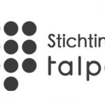 Stichting Talpa