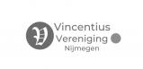 Vincentius Vereniging Nijmegen